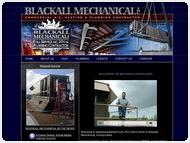 blackall