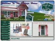 vintagehouse