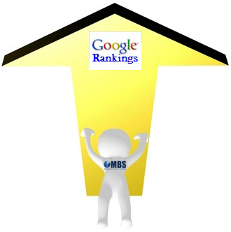 boost-google-rankings-image-for-seo-page1-298x300