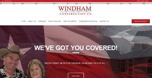 windham