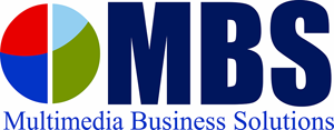 Multimedia Business Solutions