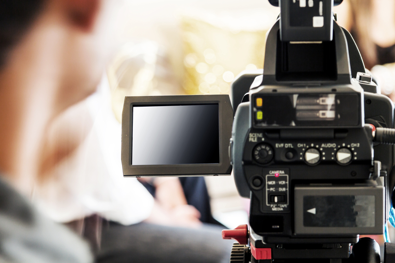 Why is Video so Important for a Website?