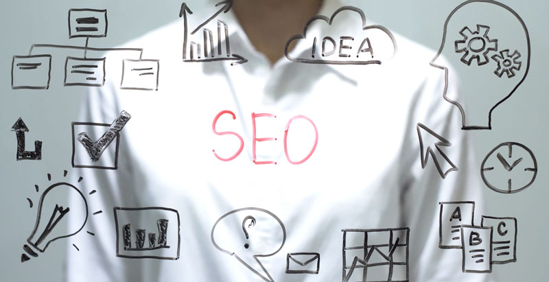 Are Your Listings on the Web Important?